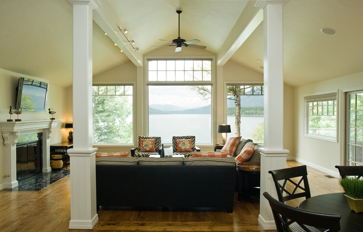 Lakehouse-Living-Room-1
